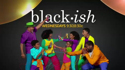 black-ish – Wednesdays, 9:30pm