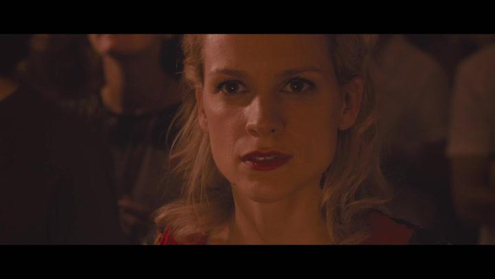 The Broken Circle Breakdown - Trailer No. 1