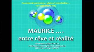 Maurice, entre rêve et réalité