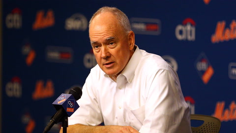 Did the Mets make the right moves at the Trade Deadline?