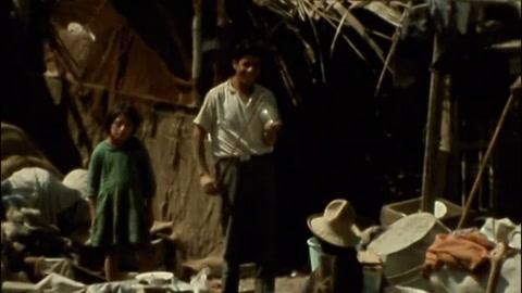 50 años después del terremoto más destructivo de Perú