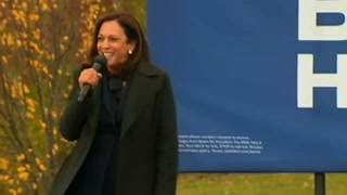 Kamala Harris y Mike Pence, los candidatos a la vicepresidencia de EEUU