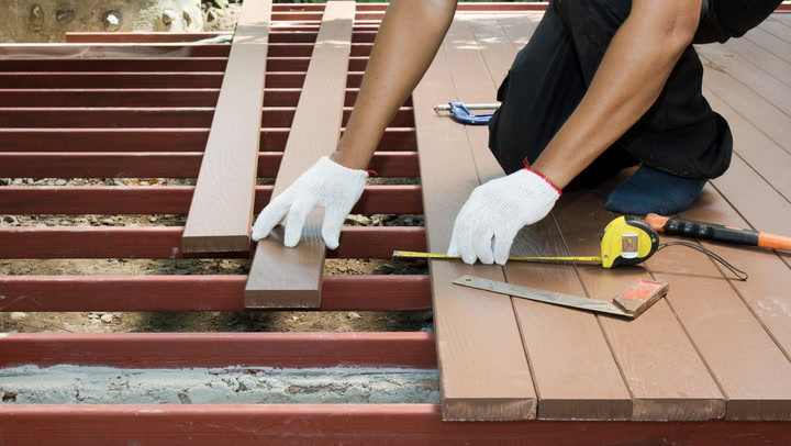 What's the ROI? What Popular Renovations Are Really Worth