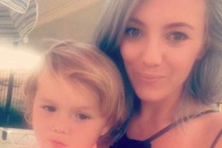 Las Vegas shooting victim: Keri Lynn Galvan, 31, Thousand Oaks, California