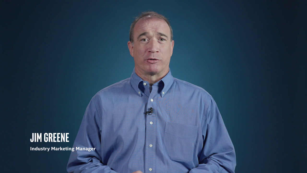 Chapter 1: Intel® Infrastructure Management Technologies