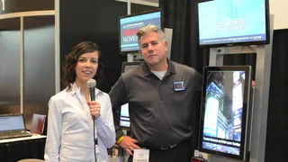 One Source Interactive at CETW Fall 2012