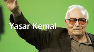 Yaşa be Yaşar Kemal!