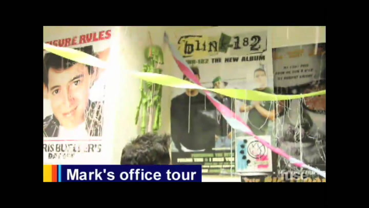 Shows:-BTS-markofficetour_FINAL3