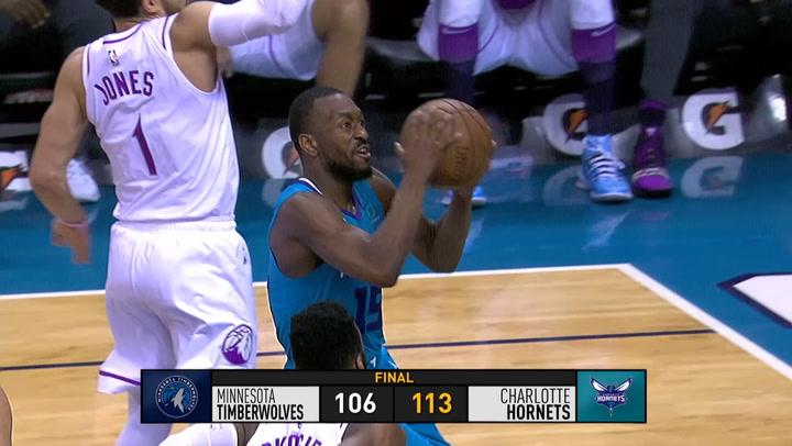 Resumen de la jornada de la NBA del 22/03/2019