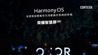 EEUU extiende 90 días periodo de exención a Huawei antes de prohibición