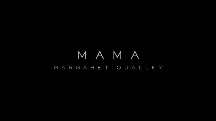 Deadman -Mama-: Death Stranding  Gamescom
