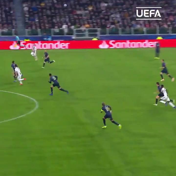 Messi, Cristiano y Van Dijk optan al mejor jugador del año de la UEFA