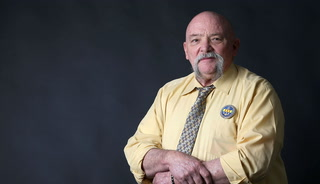 Court ruling brings hope to local Vietnam veteran