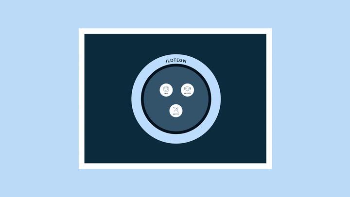 https://cdn.jwplayer.com/v2/media/0gOOp6iS/poster.jpg?width=720