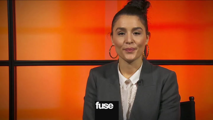 Interviews: Jessie Ware Maps Her Rise to Musical Stardom