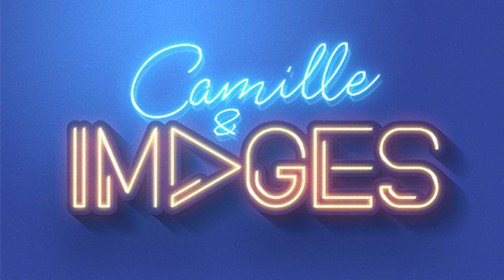 Replay Camille & images - Vendredi 16 Juillet 2021