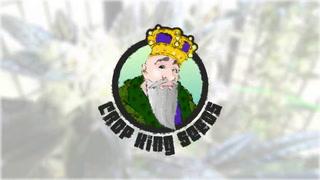 Afgoo Medical Marijuana Strain Review - Growing Marijuana With Crop King Seeds!