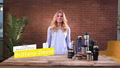 Thermos® with Brittany David