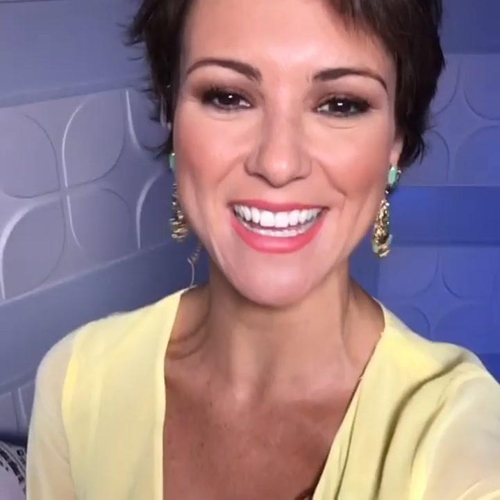 María Jesús Ruiz anuncia su nuevo trabajo fuera de la televisión