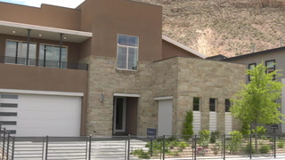Pardee Homes Terra Luna Wins Home Of The Year – VIDEO