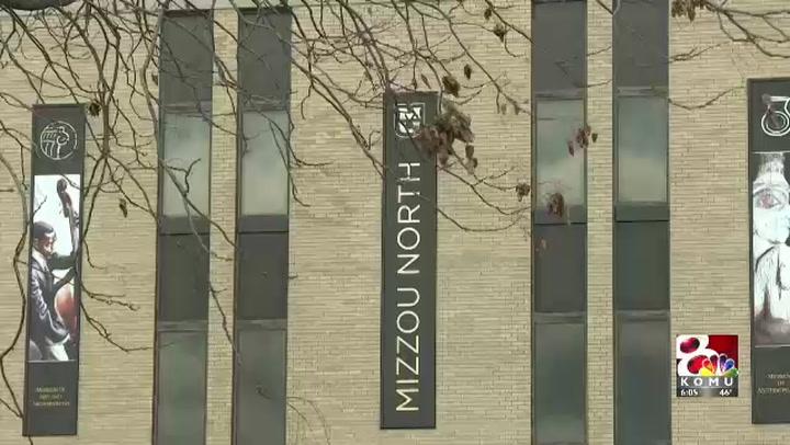 MU to sell Mizzou North property