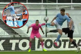 ¡Con golazo para el Puskas! Manchester City tuvo que remontar para vencer al Newcastle en la Premier League