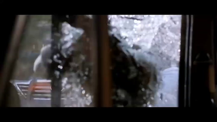 Trailer (Tamil, No subs)