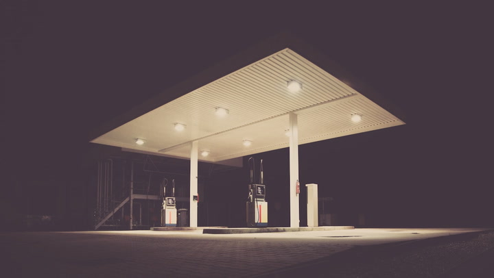 The Impact as Ethereum Gas Fees Hit All-Time-High