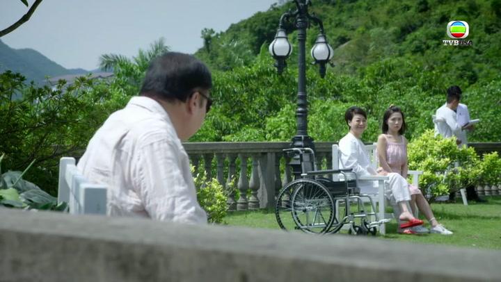 第04集(下)