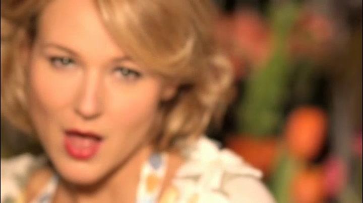 Jewel Music Video