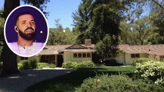 Drake Scoops Up a Fixer-Upper in Southern California for $4.5M