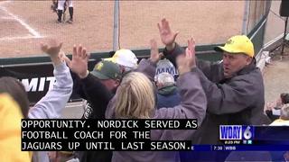 NDSU softball pegged as favorites