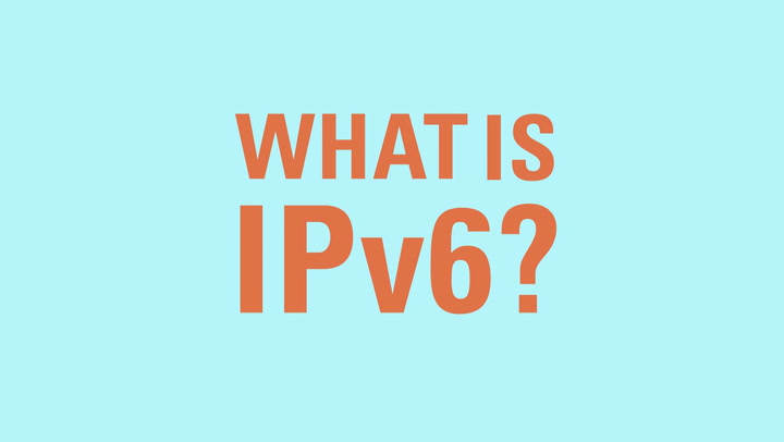 What is IPv6? | Network World