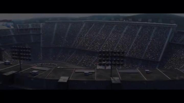 Trailer 3 ('The Limit')
