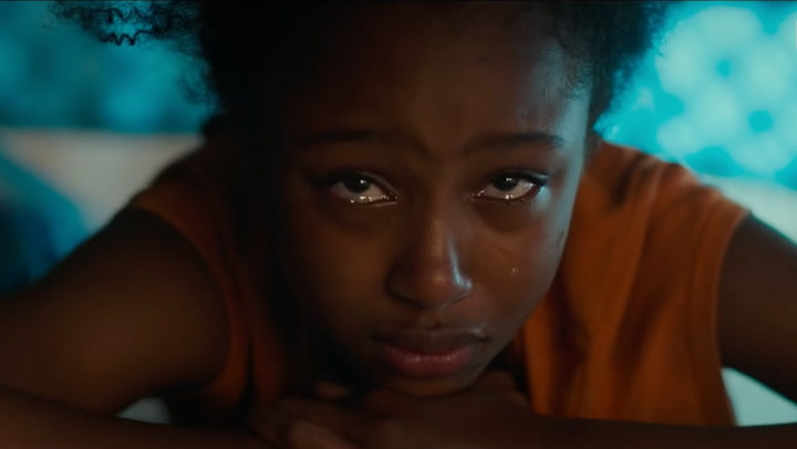 'Cuties' Trailer