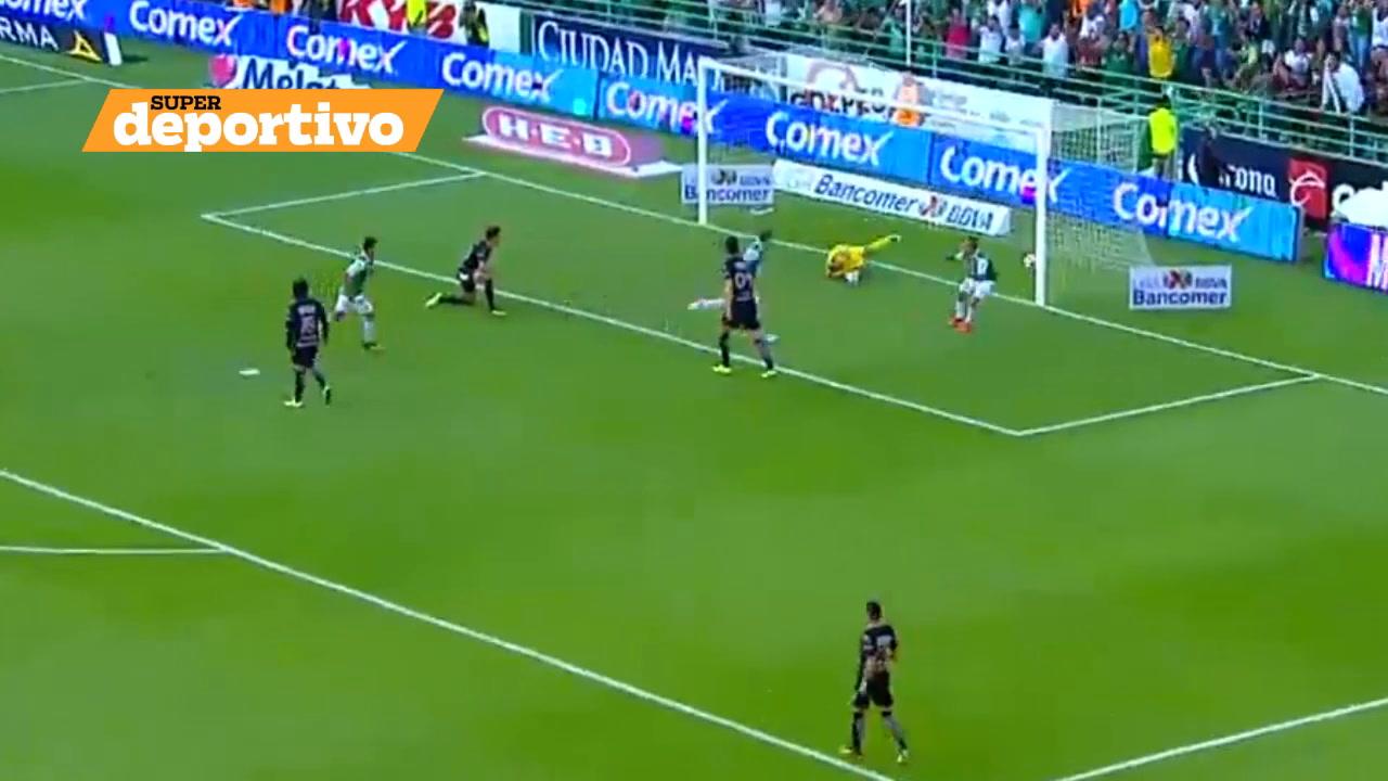 Boselli marca su gol 100 con La Fiera