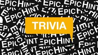 Edible Basics Budtender Trivia (PLAY & WIN $! »)