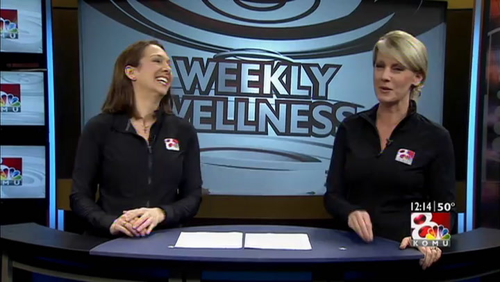 Weekly Wellness: The mystery of the missing nutrients (part 2)