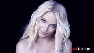 Peek Inside Britney Spears' Lavish Mansion for Sale in Thousand Oaks, CA