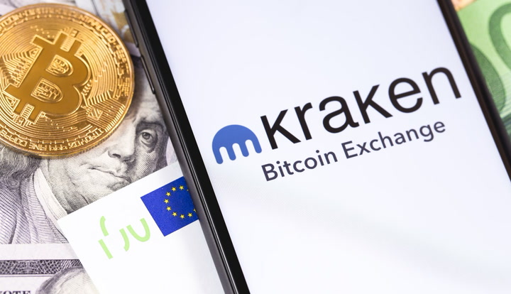 Institutional Investment in Crypto Has Reached a Crescendo: Kraken