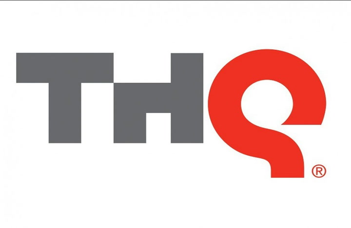 THQ Nordic 10th anniversary showcase announces six new games