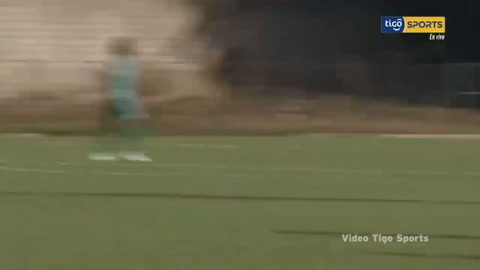 Real de Minas 1-1 UPN (Liga Salva Vida)