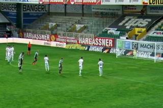 Federación austriaca investiga posible amaño de partido: Equipo ganó 9-0 y ascendieron a la primera división