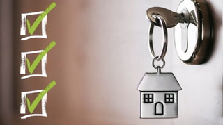 5 Essential Steps to Closing on a Home