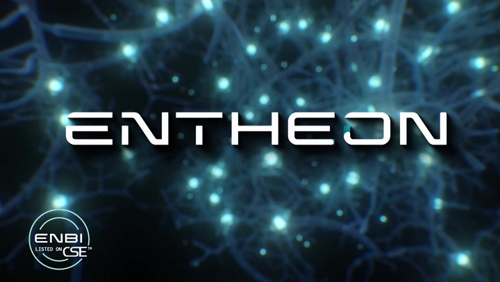Entheon Biomedical: Looking to Remedy the Root Causes of Addiction