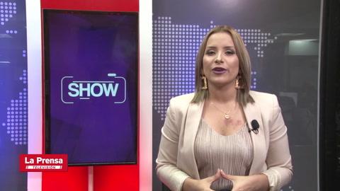 Show, resumen del 16-10-2018. Chayanne se presentará en Honduras