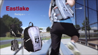 Eastlake Backpack