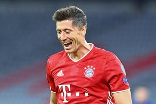 ¡Paliza histórica! Bayern Múnich golea al Chelsea y se mete a los cuartos de final de la Champions League