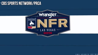 Nfr Day 1 Social promo