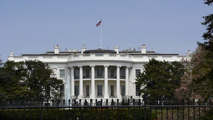 Report: Top White House Tech Critic Tim Wu Owns Over $1M in Bitcoin